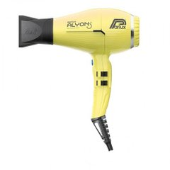 Фен Parlux Alyon желтый PALY-yellow 2250 W